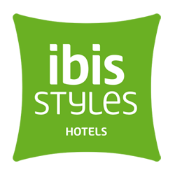 logo-ibis-styles